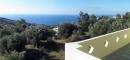 Ferienwohnung Agalianou