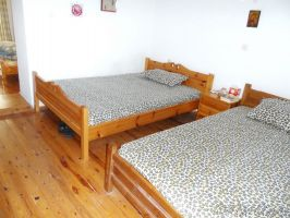 205_Schlafzimmer_1