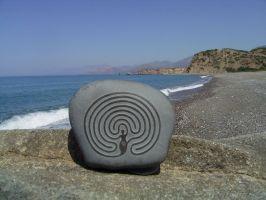 Gaia im Labyrinth des Lebens.jpg